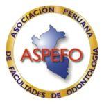 COMUNICADO Nº 01 - 2019 ASPEFO
